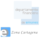 Departamento Financiero Emunes (Cartagena)
