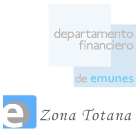 Departamento Financiero Emunes (Totana)
