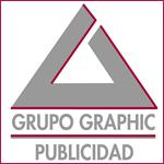 Grupo Graphic