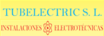 Tubelectric S.L